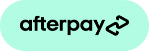 Afterpay Avaliable