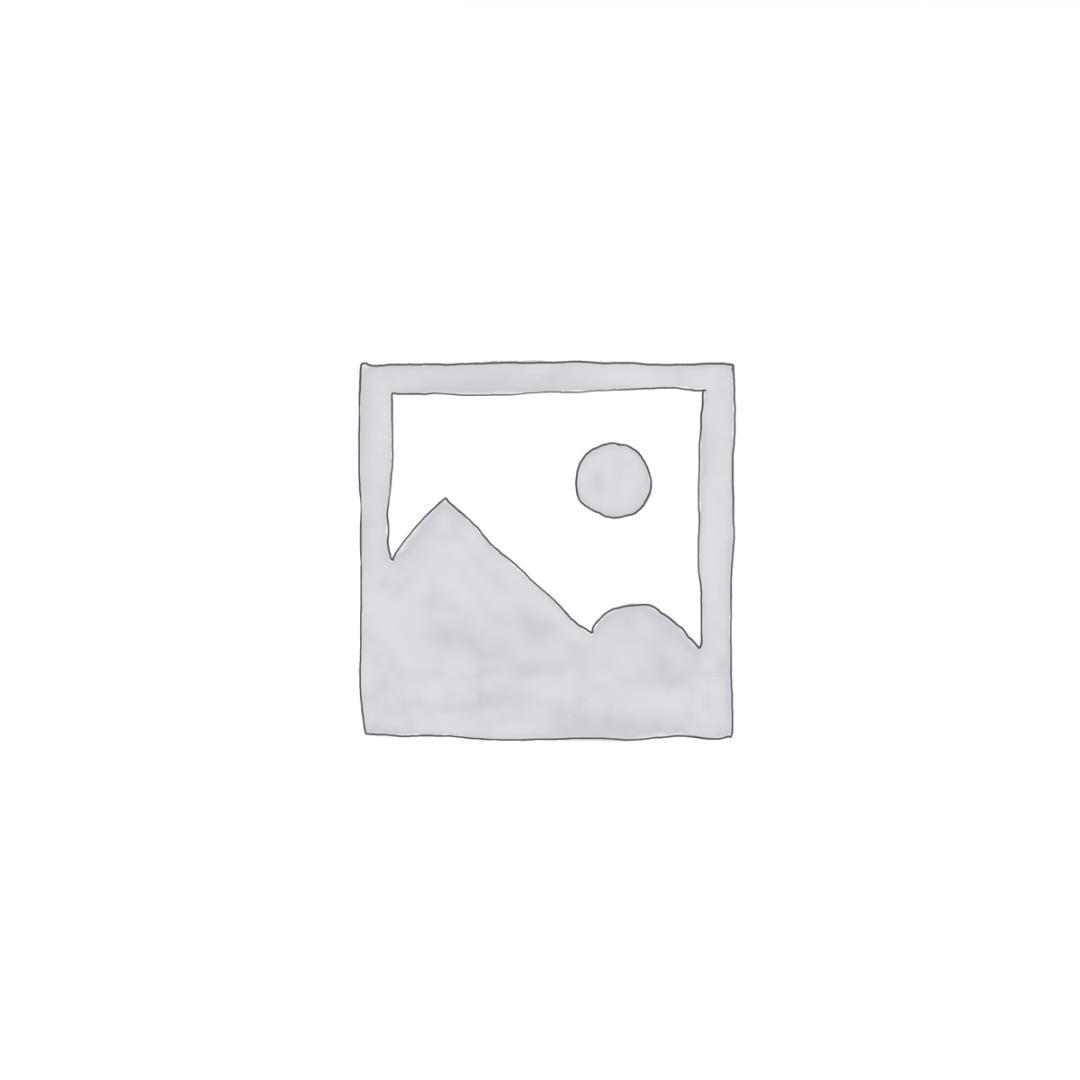 Apple Mac Cases